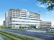 大崎市民病院・求人番号326594